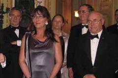ballo200730